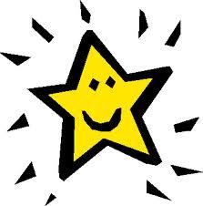star-i4hd