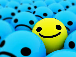 optimism-i4hd