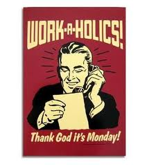 workaholic2-i4hd
